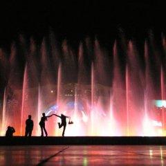 Отель Golden 5 Paradise Resort Египет, Хургада - отзывы, цены и фото номеров - забронировать отель Golden 5 Paradise Resort онлайн развлечения
