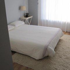 Отель Casa da Tia комната для гостей фото 5