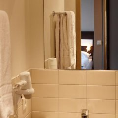 Smart Stay Hotel Berlin City Берлин ванная фото 2