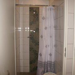 Hostel Kamienna Centrum ванная