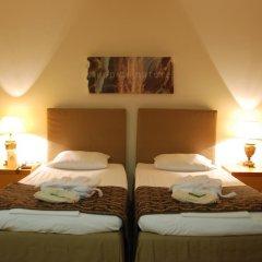 Le Palace Art Hotel 3* Улучшенный номер с различными типами кроватей фото 11