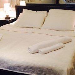 Отель Georgian Guest House on Asatiani Номер категории Эконом с различными типами кроватей фото 6