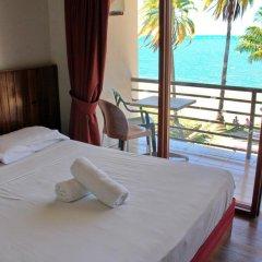 Tropic of Capricorn - Hostel Стандартный номер с различными типами кроватей фото 9
