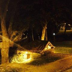 Отель Casa do Tanque фото 4