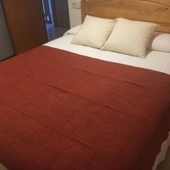 Отель Casa Cuny B&B комната для гостей фото 5