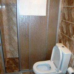 Отель carme otel 2 3* Стандартный номер с различными типами кроватей фото 10