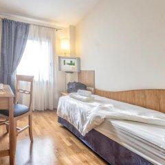 Отель Agriturismo B&B Il Girasole Италия, Мира - отзывы, цены и фото номеров - забронировать отель Agriturismo B&B Il Girasole онлайн комната для гостей фото 2