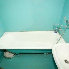 Гостиница Эдем Советский на 3го Августа ванная фото 2