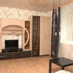 Апартаменты Марьин Дом на Малышева 120 Апартаменты фото 44