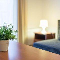 Отель Mango Aparthotel Студия фото 5