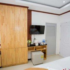 Отель Phunara Residence удобства в номере