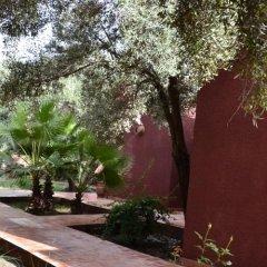 Отель Riad and Villa Emy Les Une Nuits Марокко, Марракеш - отзывы, цены и фото номеров - забронировать отель Riad and Villa Emy Les Une Nuits онлайн фото 4