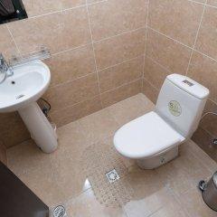 Отель Tiflisi Guest House 2* Стандартный номер с различными типами кроватей фото 6