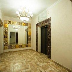 Гостиница Malygina в Тюмени отзывы, цены и фото номеров - забронировать гостиницу Malygina онлайн Тюмень интерьер отеля