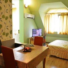 Pri Popa Hotel 3* Студия фото 6