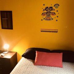 Отель Chillout Flat Bed & Breakfast 3* Стандартный номер фото 29