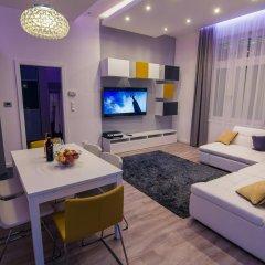 Отель JobelHome комната для гостей фото 5