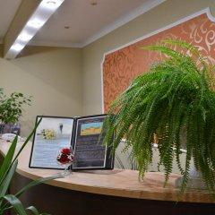 Гостиница Речная Долина в Энгельсе отзывы, цены и фото номеров - забронировать гостиницу Речная Долина онлайн Энгельс фото 2