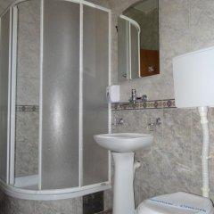 Отель Naša Tvrđava Guest Accommodation 3* Стандартный номер фото 21