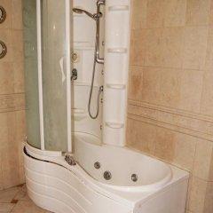 Moskovskaya Kvartira Hostel ванная фото 2