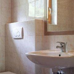 Отель Ferienhaus Silvia Монклассико ванная фото 2