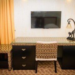 Гостиница Астра 3* Номер Комфорт с разными типами кроватей фото 4