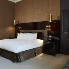 Отель Sofitel St James 5* Полулюкс фото 6