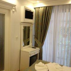 Отель La Petite Maison 3* Стандартный номер с различными типами кроватей фото 2