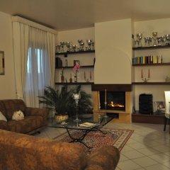 Отель Il Giardino Di Cloe Италия, Агридженто - отзывы, цены и фото номеров - забронировать отель Il Giardino Di Cloe онлайн интерьер отеля
