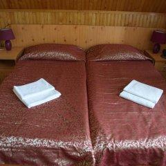 Гостиница Перлына Карпат Украина, Волосянка - отзывы, цены и фото номеров - забронировать гостиницу Перлына Карпат онлайн удобства в номере