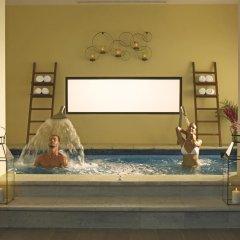 Отель Dreams Suites Golf Resort & Spa Cabo San Lucas - Все включено детские мероприятия