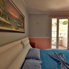 Hotel Nacional Vlore 3* Стандартный номер с различными типами кроватей фото 8