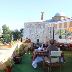 Rebetika Hotel Турция, Сельчук - 1 отзыв об отеле, цены и фото номеров - забронировать отель Rebetika Hotel онлайн фото 4