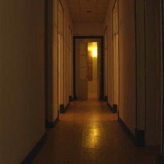 Le Penguin Hostel интерьер отеля фото 3