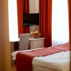 Гостевой дом Вишнёвый Сад 3* Стандартный номер с различными типами кроватей фото 7