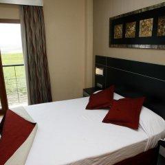 Hotel Andalussia 3* Стандартный номер с различными типами кроватей фото 4