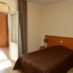 Обериг Отель 3* Номер Комфорт с различными типами кроватей фото 5