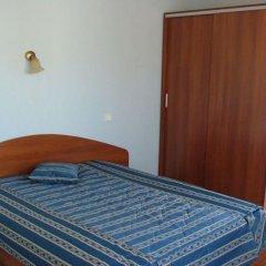 Отель Rugelis Литва, Мажейкяй - отзывы, цены и фото номеров - забронировать отель Rugelis онлайн комната для гостей фото 5