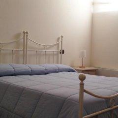 Отель CityBed Италия, Агридженто - отзывы, цены и фото номеров - забронировать отель CityBed онлайн комната для гостей фото 4
