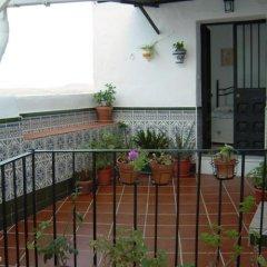 Отель Casa Martín Montero фото 3