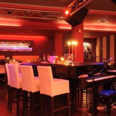 Отель Park Hotel Pirin Болгария, Сандански - отзывы, цены и фото номеров - забронировать отель Park Hotel Pirin онлайн гостиничный бар