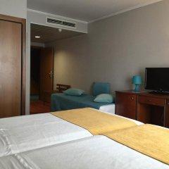 Hotel 3K Madrid 4* Стандартный номер с различными типами кроватей фото 3