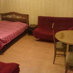 Отель Nika Guest house 2* Номер Комфорт с различными типами кроватей фото 4