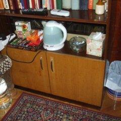 Отель Kamigs Apartment Болгария, София - отзывы, цены и фото номеров - забронировать отель Kamigs Apartment онлайн удобства в номере