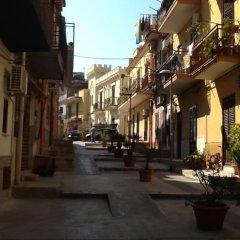 Отель Bivani Tibullo Италия, Палермо - отзывы, цены и фото номеров - забронировать отель Bivani Tibullo онлайн фото 6