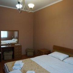 Гостиница Вилла Татьяна на Линейной удобства в номере
