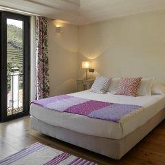 Отель Quinta De La Rosa 4* Люкс фото 2