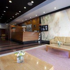 Hotel Sercotel Felipe IV, Valladolid, Spain | ZenHotels