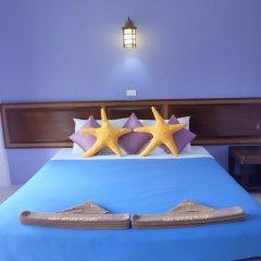 Отель Asia Resort Koh Tao Таиланд, Остров Тау - отзывы, цены и фото номеров - забронировать отель Asia Resort Koh Tao онлайн в номере