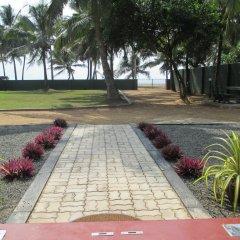 Отель Villa Whispering Shells фото 6